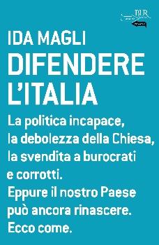 ff8bde1795dc Difendere l Italia