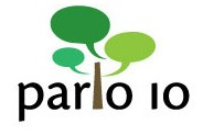 www.parloio.net